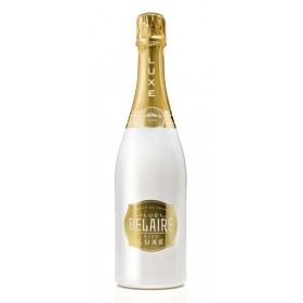 Luc Belaire Luxe 0,75L (12,5% Vol.)