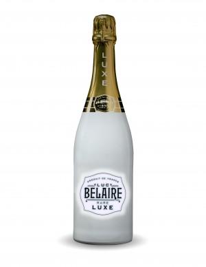 Luc Belaire Luxe Fantôme 0,75L (12,5% Vol.)