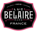 cropped-Belaire-Universal_Low-Res.png